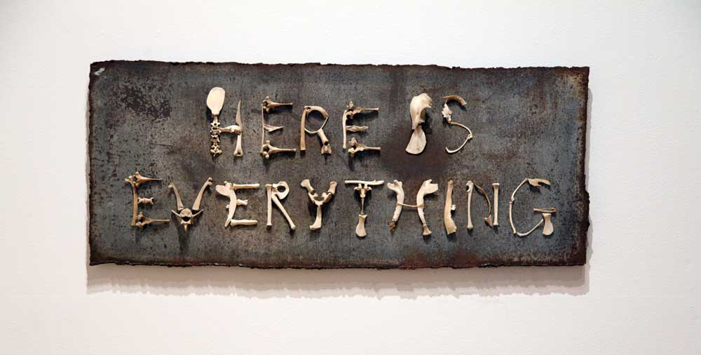Here-is-Everything---Bones-on-Steel---Hallwalls-2012-2